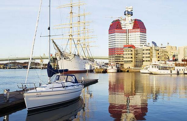 The six hour work day comes to sweden - Hours work day efficient solutions from sweden ...