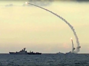 Russian-cruise-missiles